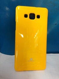 Ốp lưng Mercury Samsung Galaxy A7