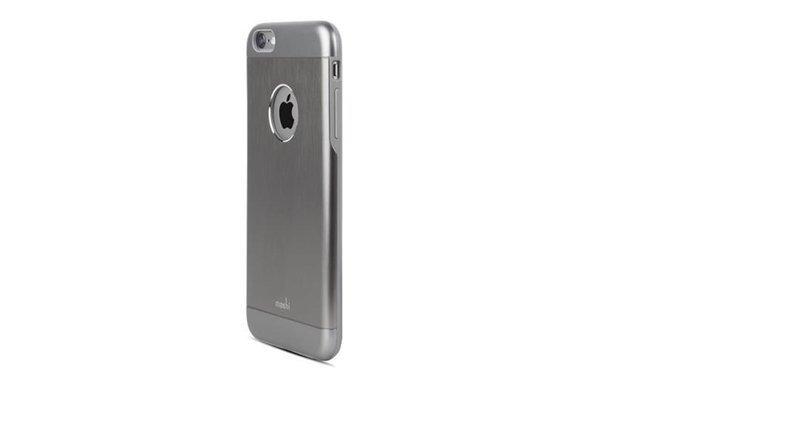 Ốp lưng Moshi iGlaze Armour Metallic iPhone 6 Plus