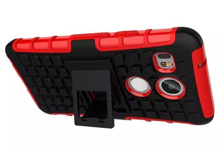 Ốp lưng Nexus 5X LT Armor Special