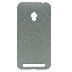 Ốp lưng nhựa nhám ZenFone 4 X-Mobile