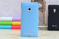 Ốp lưng nhựa nhám ZenFone 5 X-Mobile