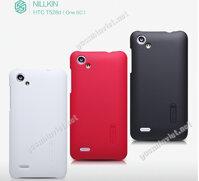 Ốp lưng Nillkin HTC One SC T528d
