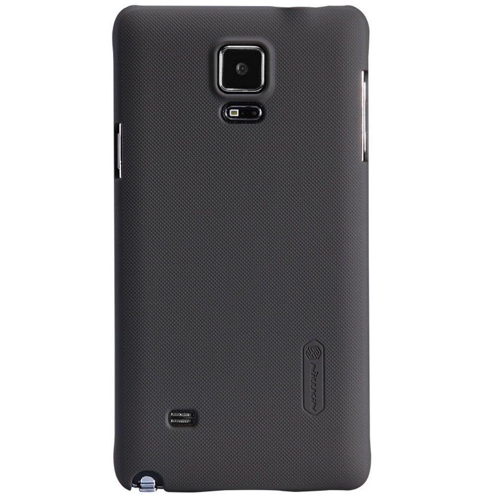 Ốp lưng Nillkin Samsung Galaxy Note 4