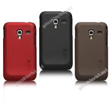 Ốp lưng Nillkin Samsung Galaxy Ace Plus S7500