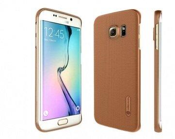 Ốp lưng Nillkin Samsung Galaxy S6 Edge