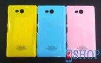 Ốp lưng Nokia Lumia 820 hiệu SGP