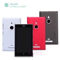 Ốp lưng Nokia Lumia 925 Nillkin
