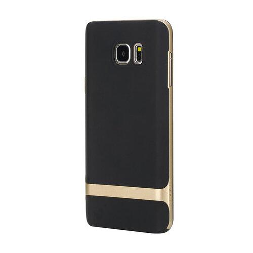 Ốp lưng Rock Royce dành cho Samsung Galaxy Note 5