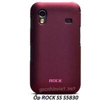 Ốp lưng Rock Samsung Galaxy Ace s5830