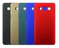 Ốp Lưng Samsung Galaxy A5 A500H