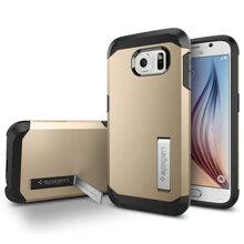 Ốp lưng Samsung Galaxy S4 Spigen chống sốc