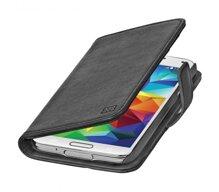 Ốp lưng Samsung Galaxy S5 Zimba-S5