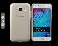 Ốp lưng Silicon Samsung Galaxy J1 J100