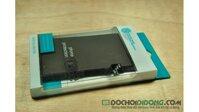 Ốp lưng Sony Xperia Z1 L39h Nillkin vân sần