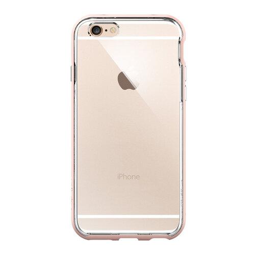 Ốp lưng Spigen Neo Hybrid EX iPhone 6/6