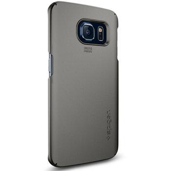 Ốp lưng Spigen Thin Fit Galaxy S6 Edge