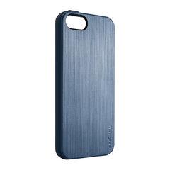 Ốp lưng Targus THD03102AP/50 iPhone 5