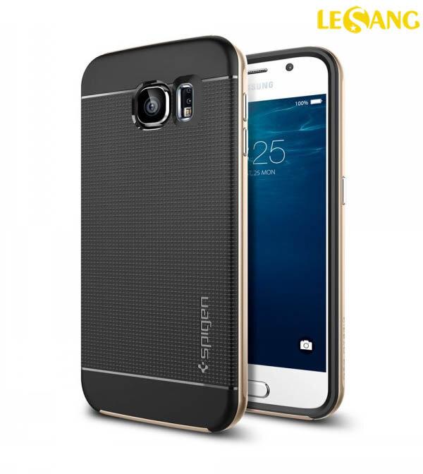 Ốp Spigen Samsung S6