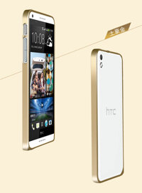 Ốp viền HTC Desire 816