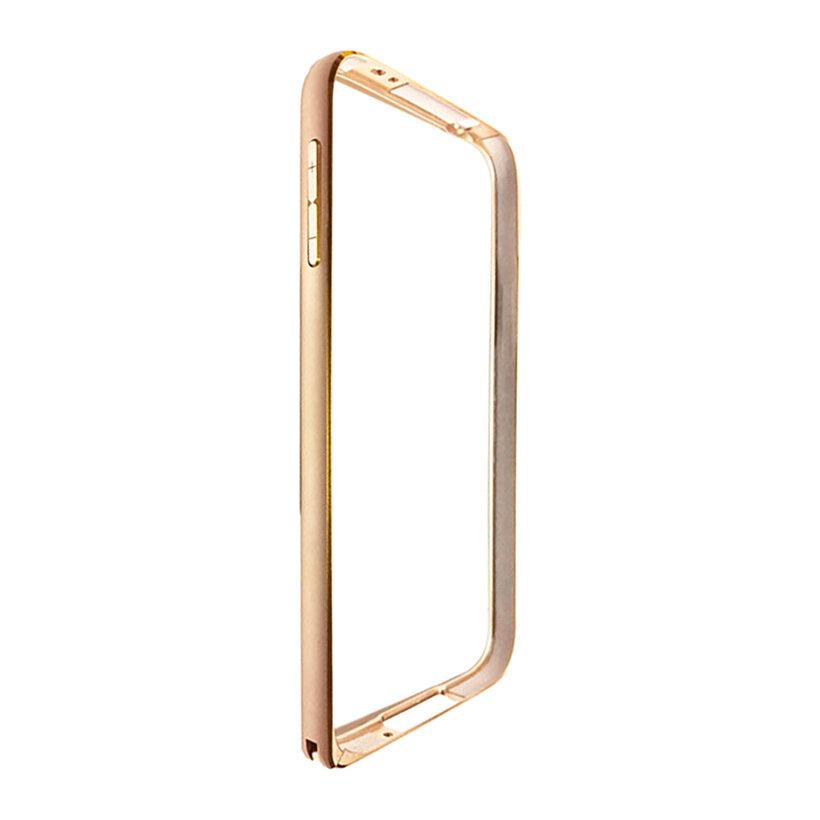 Ốp viền nhôm Samsung Galaxy NOTE 2