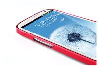 Ốp viền nhôm Samsung Galaxy A3