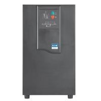 Bộ lưu điện Eaton EDX10KH - 7000W, Online