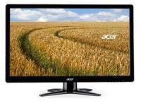 Màn hình Acer G277HL - 27 inch, LED