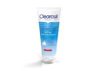 Sữa rửa mặt chăm sóc da nhờn Clearasil Stayclear