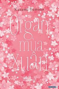 Organ Mùa Xuân