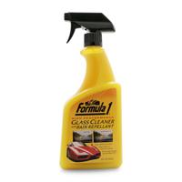 Nước rửa kính xe ôtô Formula 1 TRF1615807 710ml