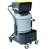 Máy hút bụi công nghiệp SMV502-24 SM (SMV50 2-24 SM)