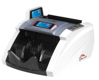 Máy đếm tiền Silicon MC2450B (MC-2450B)