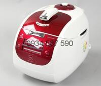 Nồi cơm điện Cuckoo CRP-G1030MP