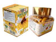 Viên uống sữa ong chúa Marlyn Royal Jelly