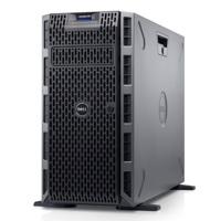 Máy chủ Dell T320-E5.2420V2 5UTower