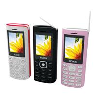 Điện thoại KOOOK B2