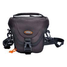 Túi đựng máy ảnh Benro Gamma Mini Z10