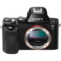Máy ảnh Sony Alpha A7S (ILCE-7S) Body