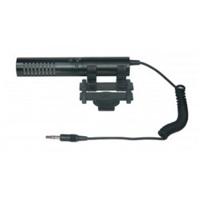 Micro Shotgun Azden SMX-20