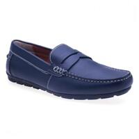 Giày mọi nam Senta HP906
