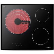 Bếp điện từ Cata TT603-I