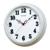 Đồng hồ treo tường Rhythm CMG491NR03