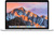 Laptop Apple MacBook Pro 13 Inch 2017 MPXY2SA/A -Intel Core I5, 8GB RAM, SSD 512GB, Intel Iris Plus Graphics 650, 13.3 inch
