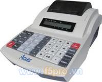 Máy tính tiền Aclas CRLX