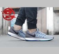 Giày Thể Thao Nike Air Zoom Pegasus 33
