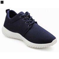 Giày Sneaker nữ Zapas GN062