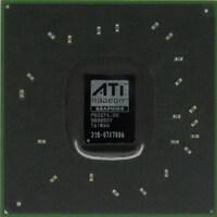 Chipset ATI 216-0707009
