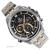 Đồng hồ nam Casio EFR-537SG