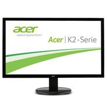 Màn hình Acer K212HQL LED