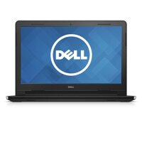 Máy tính xách tay Dell Vostro 3458 70077305 - Core i3 5005U , RAM 4Gb , HDD 500Gb , Intel HD Graphics 4400 , 14.0 Inch